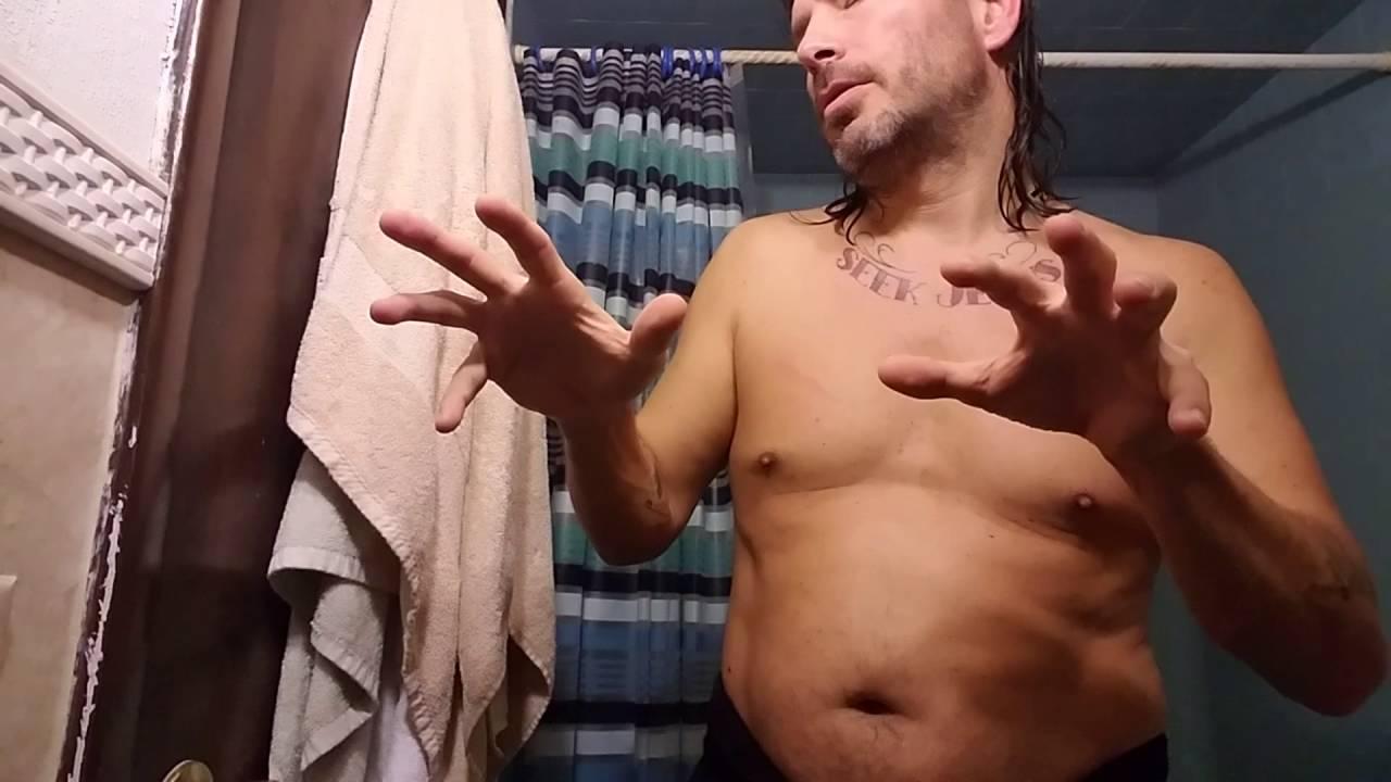Naked bruce willis Penis parade: