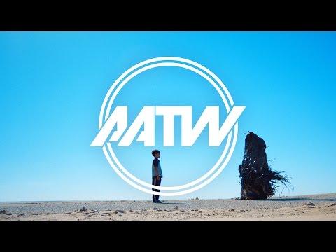 Major Lazer & Showtek - Believer (Official Video)