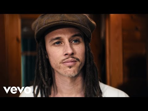 JP Cooper, Astrid S - Sing It With Me Mp3