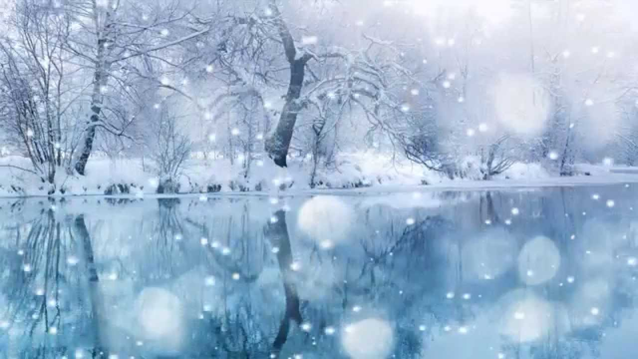 Beautiful Wallpaper Home Screen Snow - maxresdefault  You Should Have_726725.jpg