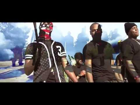 Boogie VanDross Ft. Baam - There Will Be Blood | Shot By @DADAcreative