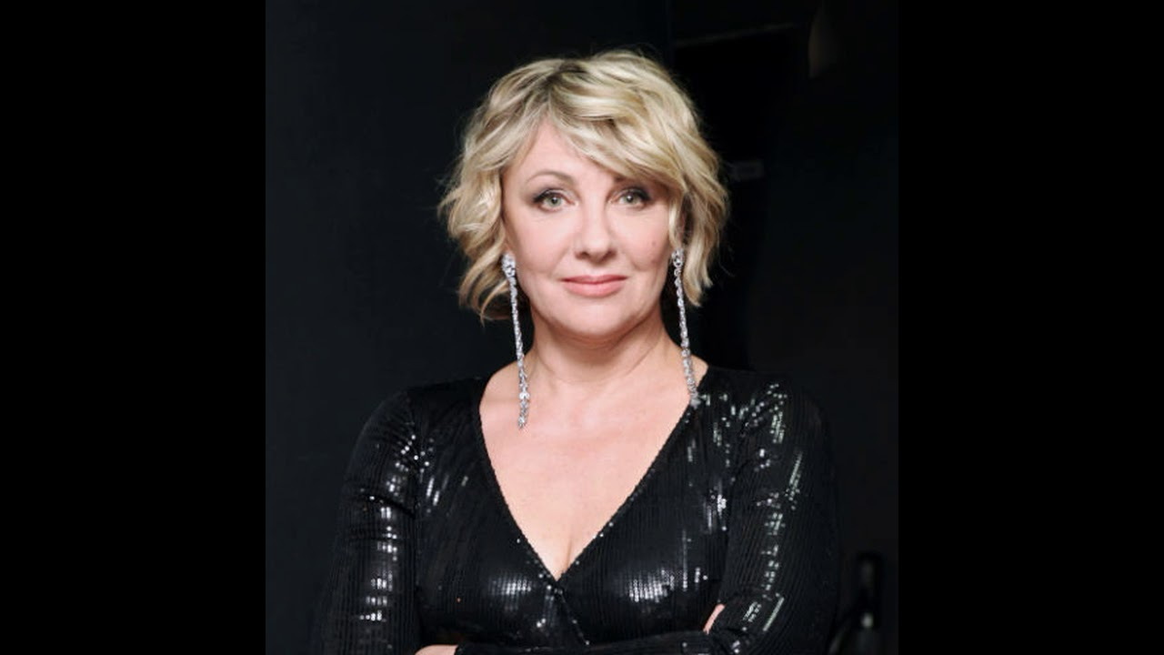 Яковлева елена актриса фото после пластики