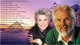 Download Mp3 Duet Love Songs 80s 90s Beautiful Romantic Best Classic Duet Songs Male and Female