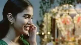 Индийский фильм Боевик,Фантастика!Индийский фильм 2019/Билла/