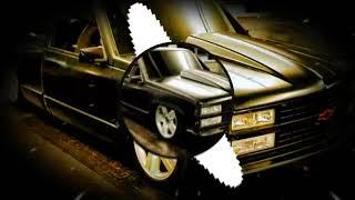 Fuerza Regida - Dos Plumas (En Vivo) Bass Boosted