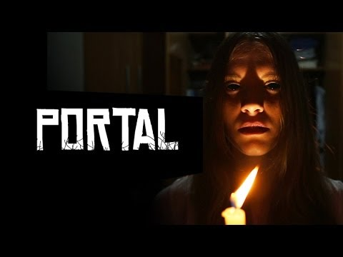 PORTAL - Lenda Urbana