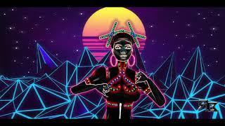 Chun Li - Nicki Minaj - IMVU Music Video