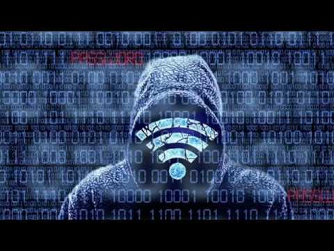 5 ways hacking go to jail in urdu/Hindi