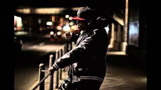 J-SQuad - Hip Hop 10