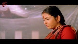 Namitha, Parthiban Nice  Scene || Simhamukhi Movie || Namitha, Parthiban