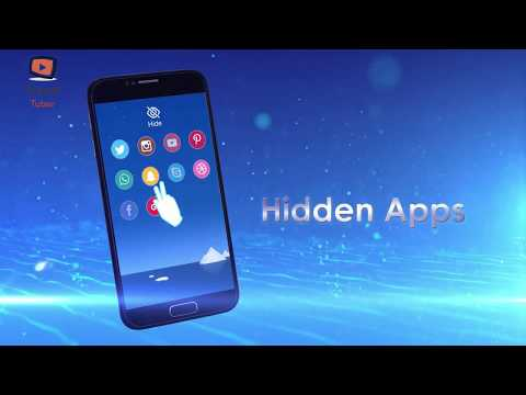 Best 3D Launcher Apps Android Ios 2018