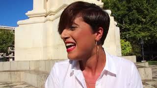 Marta Rosillo - Inevitable (Versión acústica)