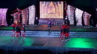 Hulagway - LGBT Davao Got Talent 2017