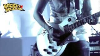 Rocket Rockers - Kehilangan Live at ZOIZ SMAN 2 Bandung @ Sabuga, Bandung