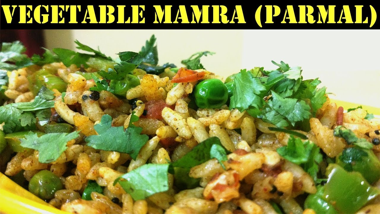Vegetable mamra vegetable parmal healthy recipe jain food vegetable mamra vegetable parmal healthy recipe jain food recipe forumfinder Images