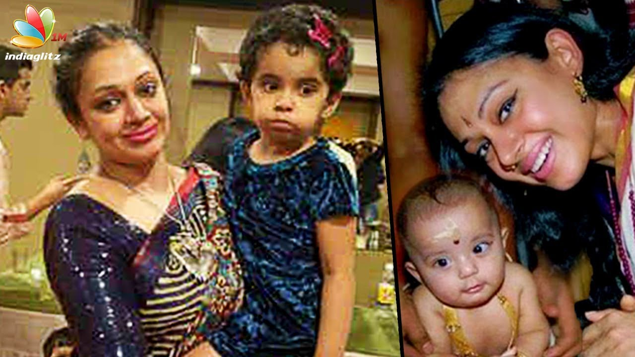 À´®à´•à´³ À´• À´• À´ª À´ª À´¶ À´à´¨ Shobhana With Her Daughter Anantha Narayani Latest News Youtube She is also known as jaya & amma. മകള ക ക à´ª à´ª à´¶ à´à´¨ shobhana with her daughter anantha narayani latest news