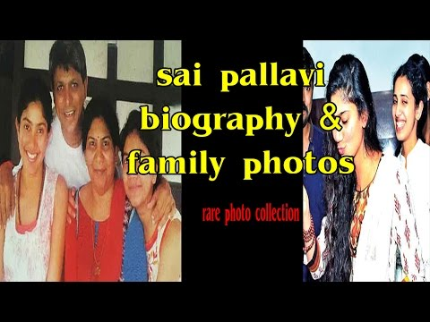 malar teacher | Saipallavi  family photos and biography  saipallavi unseen image