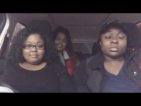 Introduction Vlog