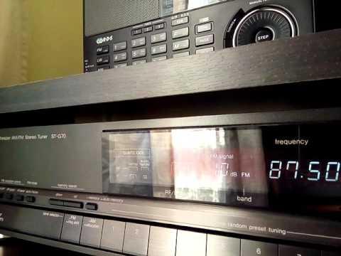 Arabic Radio