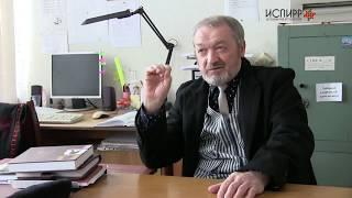 Историк Николай Бабилунга о том, как складывалась «Великая Румыния»