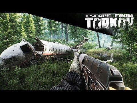 Shooter Game (Media Genre) ► Homefront: The Revolution - Walkthrough HD - Part 31 media genre: pets and