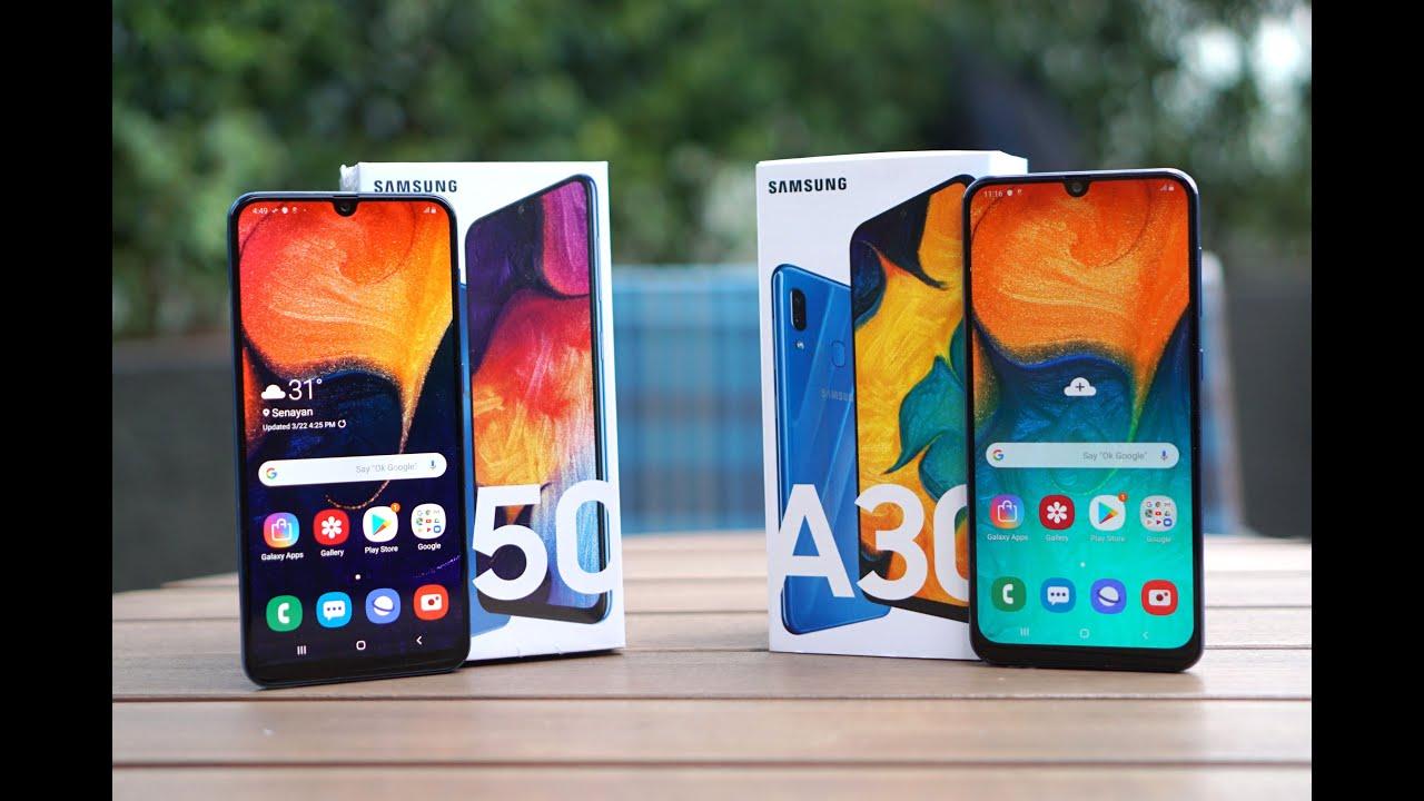 samsung-resmi-luncurkan-duo-gadget-terbarunya-galaxy-a50s--a30s