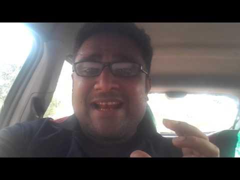 Manimuth nabi putri selfy song