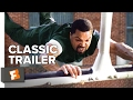 XXx: State Of The Union 2005  Trailer 1 - Ice Cube Movie