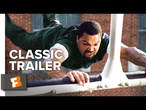 Thumbnail: xXx: State of the Union (2005) Official Trailer 1 - Ice Cube Movie