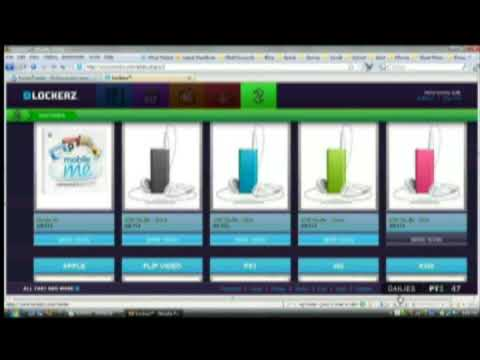 How To Get a Free iPod Touch from YouTube · Duration:  3 minutes 37 seconds