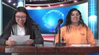 SBNN Daily Show Thursday 12.12.19