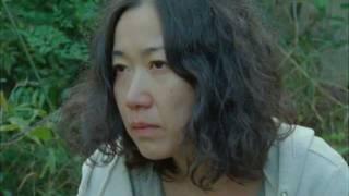 "Trailer ""HANEZU (2011)"" Naomi Kawase FC4+1 (2011)"