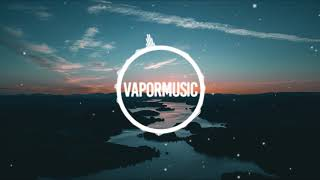 The Chainsmokers vs. Avicii - Everybody Hates Me Without You (Whale...