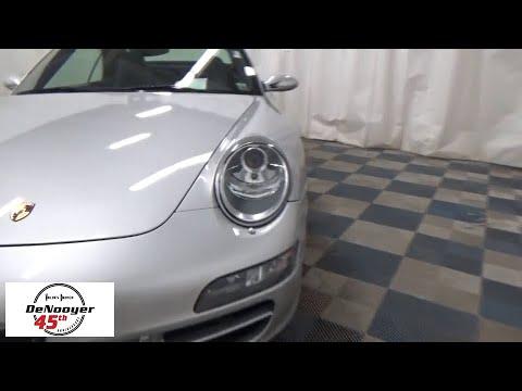 Porsche Clifton Park >> 2008 Porsche 911 Colonie Albany Saratoga Springs Clifton Park