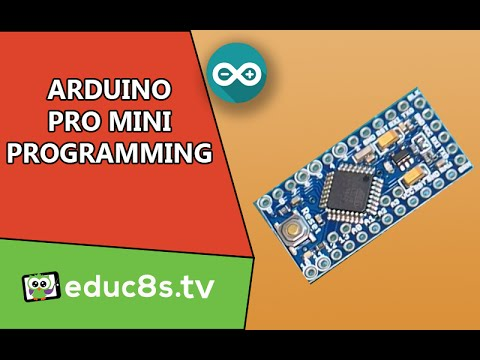 Adafruit USB to TTL Serial Cable - Debug / Console Cable
