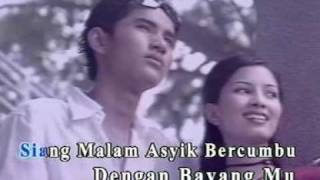 UKAYS - Rhythm Si Jantung Hati
