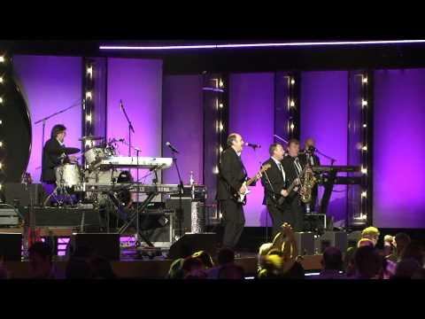 Strängnäs Lokal TV Torgny Melins 28 nov 2009