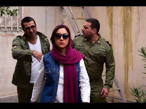 Vespiary (looneh zanboor) Farsi trailer - Daricheh cinema