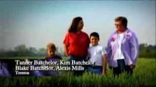 "Elizabeth Dole ""TV Ad 060908"""