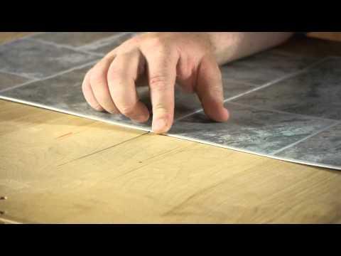 how-to-install-linoleum-square-tiles-:-let's-talk-flooring