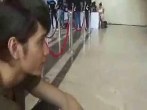 Vietnam idol 2012 trailer 7D