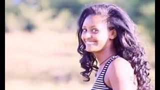 Download Lagu Best Gojjam Song Ethiopian Traditional Music MP3