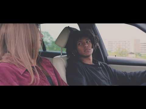 Смотреть клип Aless - Stratená Láska |Official Video|