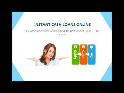 Bc online payday loan photo 7