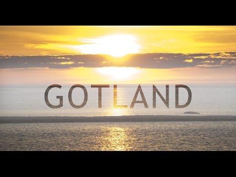 Gotland   Expedia Destination Video