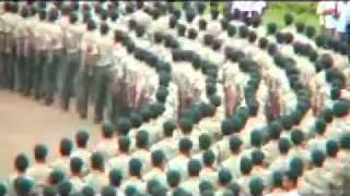 POPULAR FRONT OF INDIA- INTIFADA SONG 2010.flv.flv