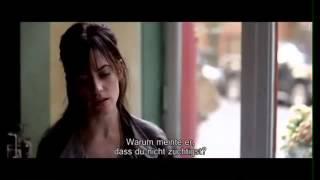 CONCUSSION Trailer german deutsch HD