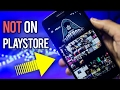 5 SECRET GALLERY APPS NOT ON THE PLAYSTORE !