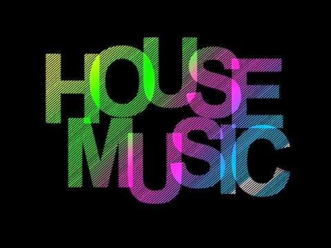 Tiesto Feat Kay   Work Hard Play Hard (Paris FZ  Simo T Remix)