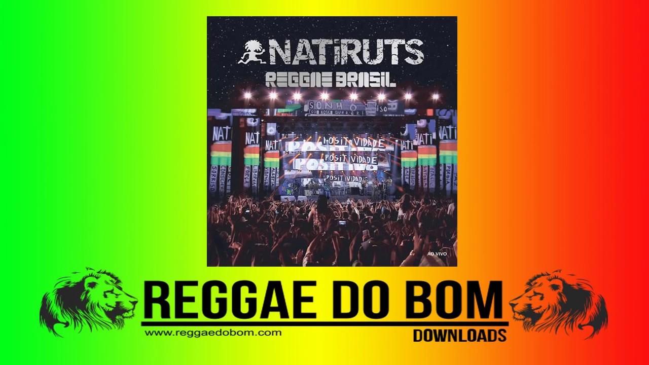 CD REGGAE NATIRUTS BAIXAR POWER COMPLETO